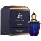 Xerjoff Join the Club Ascot Moon parfumska voda uniseks 50 ml