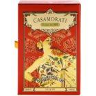 Xerjoff Casamorati 1888 Bouquet Ideale woda perfumowana dla kobiet 100 ml