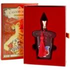 Xerjoff Casamorati 1888 Bouquet Ideale parfémovaná voda pro ženy 100 ml