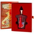 Xerjoff Casamorati 1888 Bouquet Ideale Parfumovaná voda pre ženy 100 ml