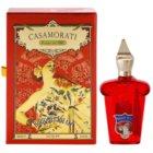 Xerjoff Casamorati 1888 Bouquet Ideale eau de parfum pour femme 100 ml