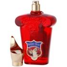 Xerjoff Casamorati 1888 Bouquet Ideale eau de parfum pentru femei 100 ml