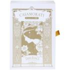 Xerjoff Casamorati 1888 Dama Bianca eau de parfum nőknek 100 ml