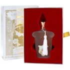 Xerjoff Casamorati 1888 Dama Bianca Eau de Parfum voor Vrouwen  100 ml