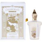 Xerjoff Casamorati 1888 Dama Bianca Eau de Parfum for Women 100 ml