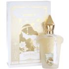 Xerjoff Casamorati 1888 Dama Bianca Parfumovaná voda pre ženy 100 ml