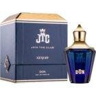 Xerjoff Join the Club Don Eau de Parfum unisex 50 ml
