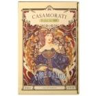 Xerjoff Casamorati 1888 Fiore d'Ulivo eau de parfum pour femme 30 ml