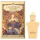 Xerjoff Casamorati 1888 Fiore d'Ulivo Eau de Parfum für Damen 30 ml