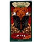 Xerjoff Casamorati 1888 Fiero eau de parfum férfiaknak 75 ml