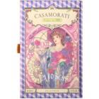 Xerjoff Casamorati 1888 La Tosca Eau de Parfum voor Vrouwen  30 ml
