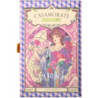 Xerjoff Casamorati 1888 La Tosca woda perfumowana dla kobiet 30 ml