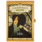 Xerjoff Casamorati 1888 Lira eau de parfum nőknek 100 ml
