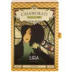 Xerjoff Casamorati 1888 Lira eau de parfum para mujer 100 ml