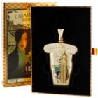 Xerjoff Casamorati 1888 Lira eau de parfum pentru femei 100 ml