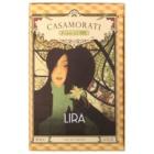 Xerjoff Casamorati 1888 Lira парфумована вода для жінок 30 мл