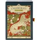 Xerjoff Casamorati 1888 Mefisto Parfumovaná voda pre mužov 100 ml
