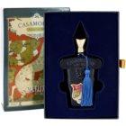 Xerjoff Casamorati 1888 Mefisto Eau de Parfum für Herren 100 ml