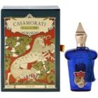Xerjoff Casamorati 1888 Mefisto eau de parfum pour homme 100 ml