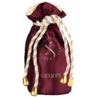 Xerjoff Shooting Stars Nio eau de parfum férfiaknak 100 ml + szatén táska