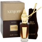Xerjoff Oud Stars Zanzibar woda perfumowana unisex 50 ml