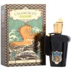 Xerjoff Casamorati 1888 Regio eau de parfum unisex 100 ml