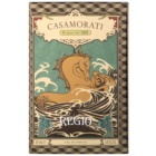 Xerjoff Casamorati 1888 Regio Parfumovaná voda unisex 30 ml