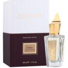 Xerjoff Shooting Stars Uden woda perfumowana dla mężczyzn 50 ml