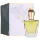 Xerjoff XJ 1861 Naxos Eau de Parfum unisex 100 ml