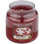 Yankee Candle Berry Trifle bougie parfumée 411 g Classic moyenne