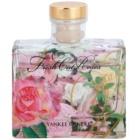 Yankee Candle Fresh Cut Roses aróma difúzor s náplňou 88 ml Signature