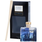 Yankee Candle Midsummer´s Night Aroma Diffuser With Refill 88 ml Signature