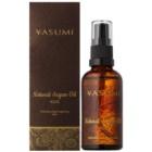 Yasumi Natural Argan Oil nährendes Öl für Gesicht, Körper und Haare