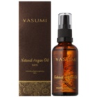 Yasumi Natural Argan Oil ulei hranitor pentru față, corp și păr