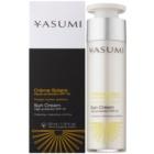 Yasumi Discoloration Beschermende Crème  SPF30