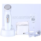 Yasumi Skincare Options Ultrasound Body Care Device