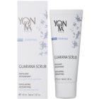 Yon-Ka Essentials esfoliante facial de desintoxicação