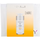 Yonelle Anti - Age D3 Protective Anti-Wrinkle Cream SPF 50+