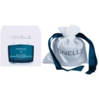 Yonelle Biofusion 3C crema regeneradora SPF 10