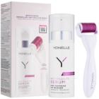 Yonelle Bodyfusion sérum proti celulitidě + mezoroller