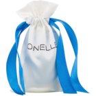Yonelle H2O Infusion crema líquida de efecto antiarrugas rápido en los contornos de los ojos, el rostro y el cuello