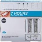 Yotuel 7 Hours tratamiento blanqueador para dientes