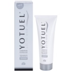 Yotuel All In One crema dental blanqueadora