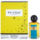 Ys Uzac Immortal Beloved Eau de Parfum unisex 100 ml