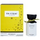 Ys Uzac Metaboles Parfumovaná voda pre mužov 100 ml