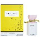 Ys Uzac Monodie Eau de Parfum για γυναίκες 100 μλ