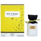 Ys Uzac Satin Doll parfémovaná voda pro ženy 100 ml