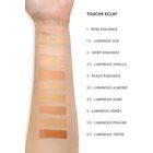 Yves Saint Laurent Touche Éclat korektor za vse tipe kože