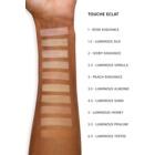 Yves Saint Laurent Touche Éclat corretor para todos os tipos de pele