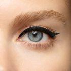 Yves Saint Laurent Eyeliner Effet Faux Cils Shocking creion pentru conturul ochilor